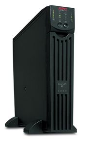 APC Smart-UPS RT On-Line 2000VA