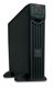 APC SMART-UPS RT2000VA EXTENDED-RUN BLACK RACK/ TOWER IN