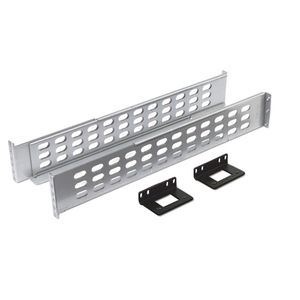"APC Smart-UPS RT 19"" Rack Mount Kit for SURT1000XLI, SURT2000XLI, SURT48XLBP (SURTRK)"