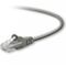 BELKIN CAT5e Patch Cable Snagless Mol