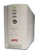 APC Back-UPS CS 500 US Modell