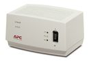 APC VOLTAGE REGULATOR 600VA 120V- US VERSION!!!! IN
