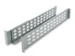 APC RACKMOUNT RAILS 4 POST IN