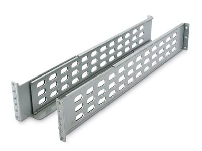 APC 4-Post Perforated Rackmount Rails (SU032A)