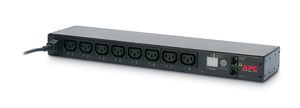 APC PDU, Switched Rack AP7920,