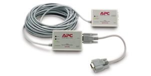 APC ISOLATED EXT CABLE (AP9825)