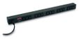 APC Rack PDU Basic ZeroU 10A 230V (15)C13 Cord Length (2 meters)