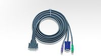 Cable For  KVM:CS128A 1.8m