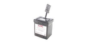 APC Replacement Battery Cartridge #30  (RBC30)