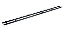 "APC ""Power Cable Ladder 12"""" (30cm) wide"""