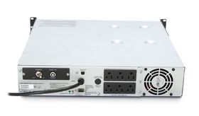 SMART UPS 1500 VA RACK MOUNT 2U SHIPBOARD COMPATIBLE