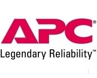 APC 1YR NEXT BUSINESS DAY ON-SITE SVCS F/ SMART-UPS VT NS
