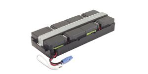 APC REPLACEMENT BATTERY CARTRIDGE 31 NS (RBC31)