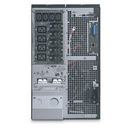 Smart-UPS RT On-Line 10000VA Ext. Runtime, RS232, Web/ SNMP, Rack/ Tower