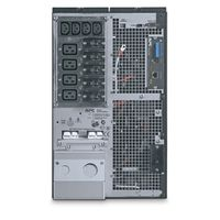 APC SMART-UPS RT 10000VA 230V  NS (SURT10000XLI)