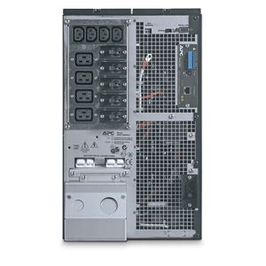 APC Smart-UPS RT On-Line 10000VA