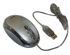 MINI OPTICAL MOUSE USB  NS