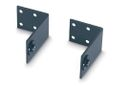 APC NETSHELTER 4 POST RACK PDU ADPT BRACKET