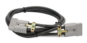 SMART-UPS XL BATTERY PACK EXTENSION CABLE F/ SU24XLBP ACCS