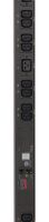 METERED RACK-MOUNT PDU ZEROU 16A 230V NS