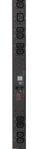 APC PDU, Metered Rack AP7852,