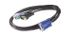 APC PS/2 CABLE - 6  NS