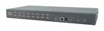 APC 16 PORT MULTI-PLATFORM ANALOG