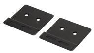 Bracket Kit, 0U PDU, HP/ Compaq/ Dell
