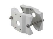 VIDEOTEC POLE MOUNT ADAPTER (WSFPA) NS