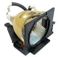 SPARE LAMP F/ DS550/ DX550 IN