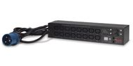 SWITCHED RACK PDU 2U 32A 230V (16)C13 IN