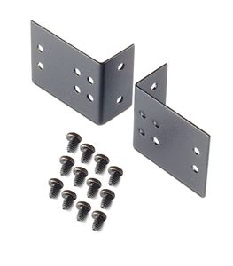 APC Mounting bracket for the PRM4 chassis (PRMLB)