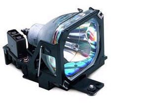 Projector Lamp PD523 200W 2000 Hours