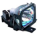ACER Projector Lamp PD523 200W 2000 Hours (EC.J1001.001)
