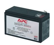 APC REPLACEMENT BATTERY CARTRIDGE #17 NS