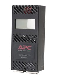 APC A-LINK TEMPERATURE SENSOR W/DISPLAY