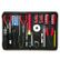 BELKIN TOOL KIT 55 PIECE