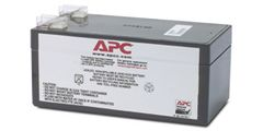 APC REPLACEMENT BATTERY CARTRIDGE #47 NS