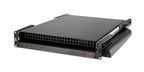 APC RACK SIDE AIR DISTRIBUTION 2U RM 230V NS