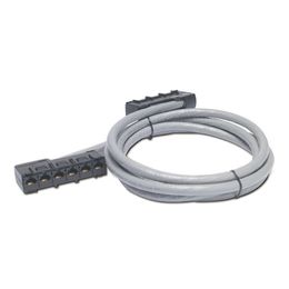 APC 33FT DATA DISTRIBUTION CABLE