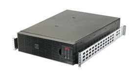 SMART-UPS RT 3000VA 120V NEMA L5-30P 8OUT
