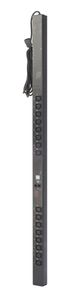 Rack PDU, Switched, Zero U, 10A, 230V, (16) C13
