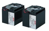 APC USV APC replacement battery RBC55 (RBC55)