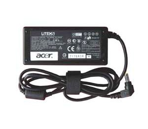 ACER Adapter  90W PA1900-04 LiteOn Rohs (option)  (LC.ADT01.008)