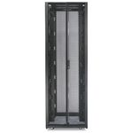 NETSHELTER SX 42U 750X1070 MM RACK