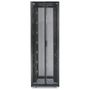 APC NetShelter SX Deep Enclosure,  42U, 750mm wide X 1070mm deep