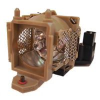 SPARE LAMP FOR CP120C NS
