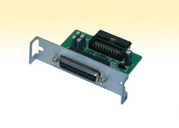 BIXOLON RS232 INTERFACE FOR SRP-275/ 500 (IFC-S TYPE)