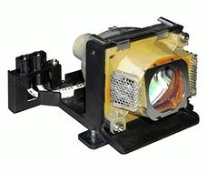 BENQ LAMP FOR MP510 PROJ (5J.01201.001)