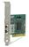 ALLIED TELESYN Single port Fiber Gigabit NIC for 32-bit PCI bus, SC, RoHs Version